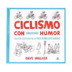Int-Gral-Ciclismo-Con-Mucho-Humor-1-153696
