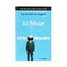 Libro-Extraordinario--Libro-Extraordinario-1-145993