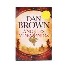 Libro-Angeles-y-Demonios-Dan-Brown--Libro-Angeles-y-Demonios-Dan-Brown-1-148253