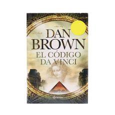 Libro-El-Codigo-Da-Vinci-Dan-Brown--Libro-El-Codigo-Da-Vinci-Dan-Brown-1-148257