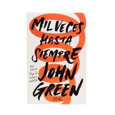 Libro-Mil-Veces-Hasta-Siempre--Libro-Mil-Veces-Hasta-Siempre-1-149945