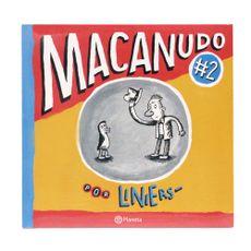 Libro-Entretenimiento-Macanudo-2-1-151990