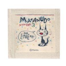 Libro-de-Entretenimiento-Macanudo-3-Libro-de-Entretenimientro-Macanudo-3-1-151991