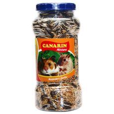 Alimento-para-Hamster-Canarin-Balanceado--Alimento-para-Hamster-Canarin-350-gr-1-87551