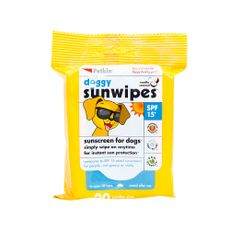 Paños-Petking-Doggy-Sunwipes--Protector-Solar-para-Perros-Petking-Doggy-Sunmist-1-87569