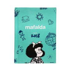 Agenda-Pagina-por-Dia-Mafalda-2018-1-145326