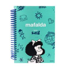 Agenda-Anillada-Verde-Mafalda-2018-1-145328