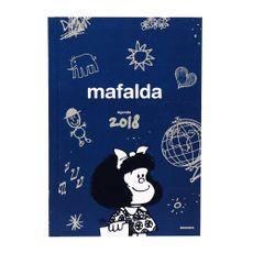 Agenda-Ecuadernada-Mafalda-2018-1-145329