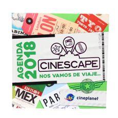 Agenda-Cinescape-2018-1-148468
