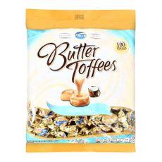 Butter-Toffe-Arcor-Leche-Bolsa-400-g-1-86134