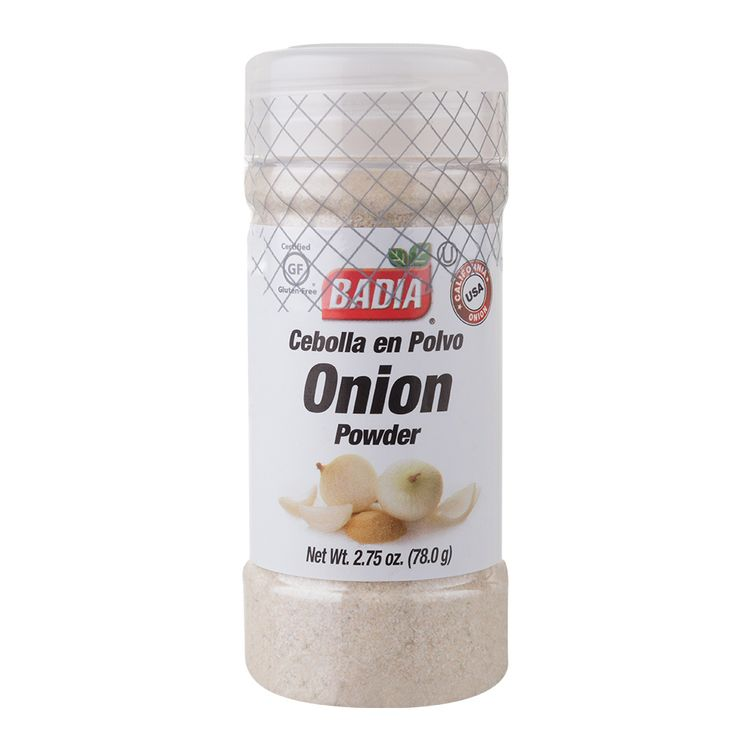Cebolla-en-Polvo-Badia-Frasco-275-Onzas-1-86494