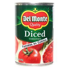 Tomates-en-Cubos-Del-Monte-Lata-411-g-1-86674
