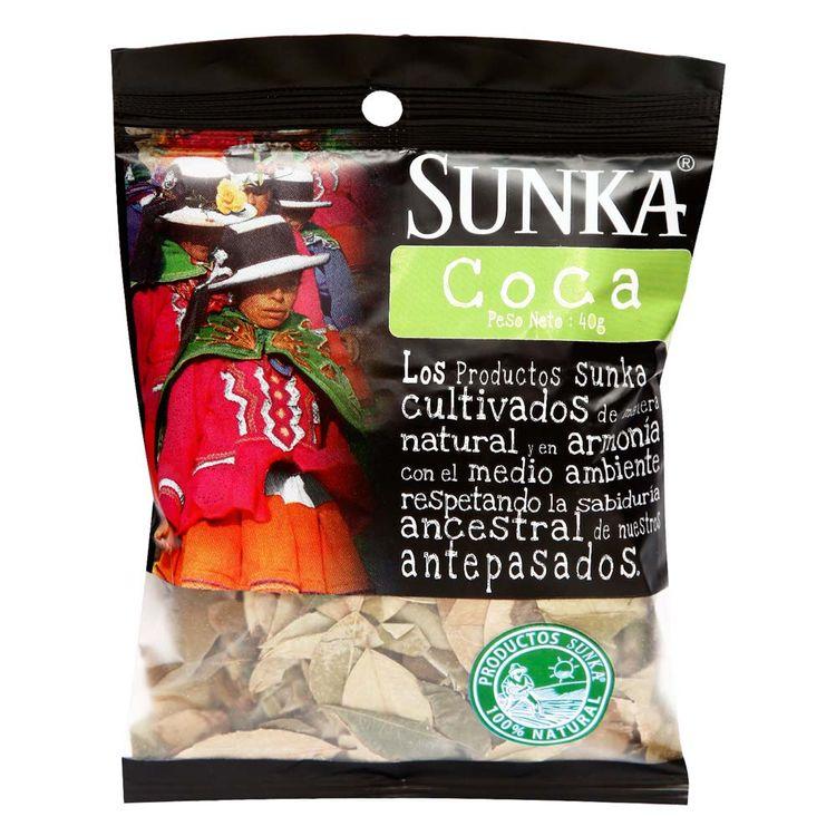 Hoja-de-Coca-Sunka-Bolsa-40-g-1-112101