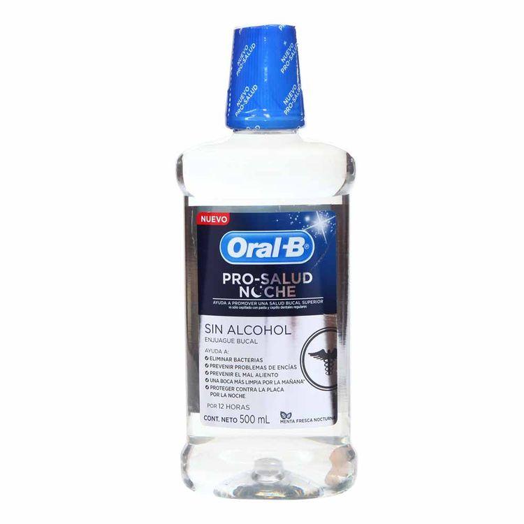 Enjuague-Bucal-Oral-B-Pro-Salud-Sin-Alcohol-Menta-Fresca-Nocturna-Frasco-500-ml-1-86871