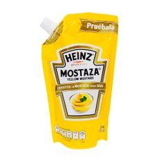 Mostaza-Heinz-Doy-Pack-368-g-1-111968