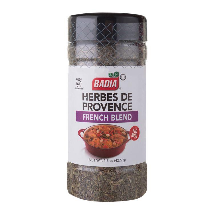 Mezcla-Gourmet-Badia-Herbes-de-Provence-Frasco-15-Onzas-1-86514