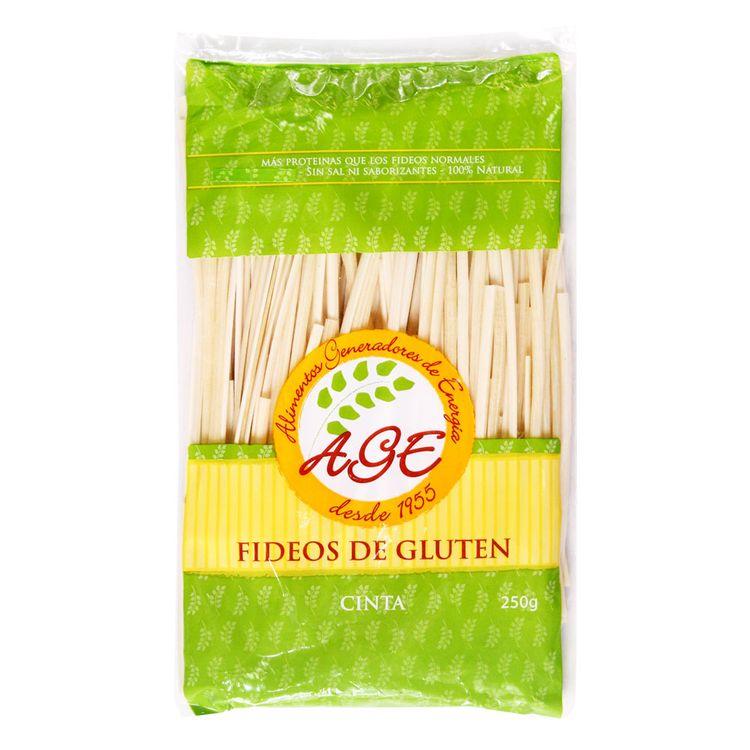 Fideo-de-Gluten-Age-Cinta-Bolsa-250-g-1-86750