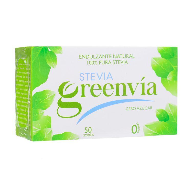 Edulcorante-Greenvia-Stevia-100--Puro-Caja-50-sobres-1-112110