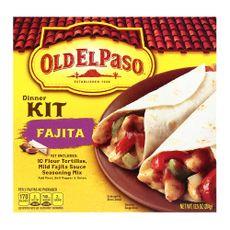 Kit-Fajitas-Old-El-Paso-Caja-354-g-1-112083