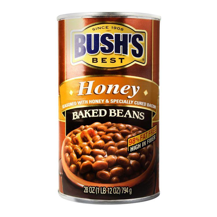 Frijoles-cocidos-Bush-s-Con-Miel-98--Fat-Free-Lata-794-g-1-86632
