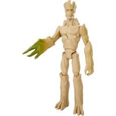 Guardianes-de-la-Galaxia-Titan-Hero-Deluxe-Growing-Groot-557440-2