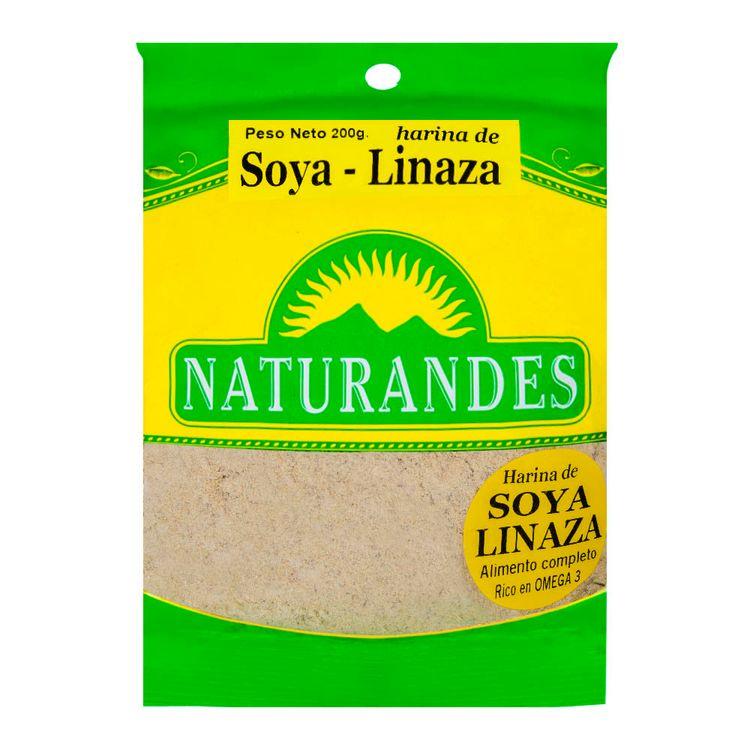 HARINA-NATURANDES-DE-SOYA-LINAZA-200-GR-HARINA-SOY-LINA200-1-111883