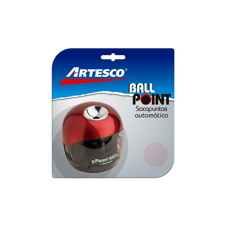 Artesco-Blist-Tajador-Bateria-Ball-Point-X-1Und-1-24560