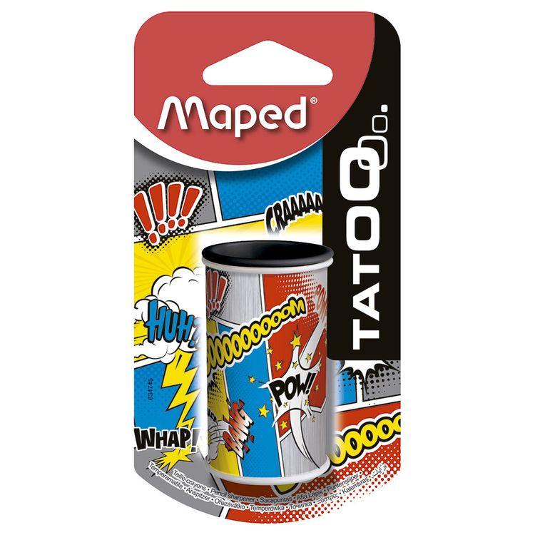 Maped-Tajador-Lata-Tatto---Maped-1-113692