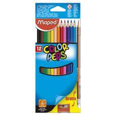 Maped-Colores-P-S-Box-X12-Borrador-Taj-1-113639
