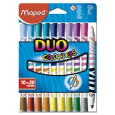 Maped-Plumones-Duo-X10-1-114006