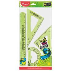 Maped-Kits-Geometrico-Flex---3Pzs-KITS-GEOMETRICO-FL-1-32947
