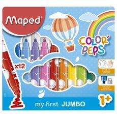Maped-Plumones-Maxi-X12-1-114007