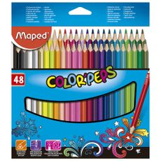 Maped-Lapices-Color-Peps-X48-Maped-1-113641