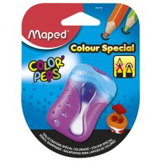 Maped-Tajador-Color-Peps-2-Orif-Maped-1-75823