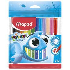 Maped-Plumones-Escolares-Ocean-X-12---Maped-PLUMONES-OCEANX12-1-32956