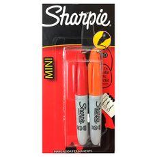 Sharpie-Marcador-Permanen-Sharpie-Mini-X-2Un-MARC-PERM-MINI-X-2-1-37234