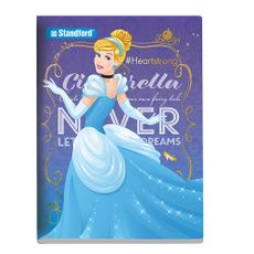 Standford-Cuaderno-Deluxe-92Hj-T-Renglon-Princesas-CUAD-96H-STANDFORD-1-22890
