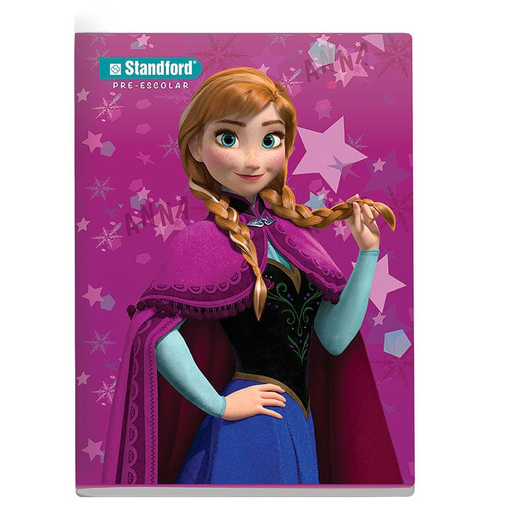 Standford-Cuaderno-Deluxe-92Hj-T-Renglon-Frozen-CUAD-T-RENG-FROZEN-1-22844