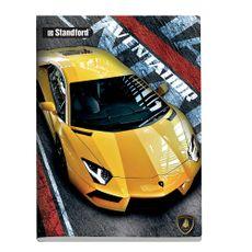 Standford-Cuaderno-Deluxe-92Hj-Cuadriculado-Lamborghini-CUAD-92H----LAMBOR-1-30195