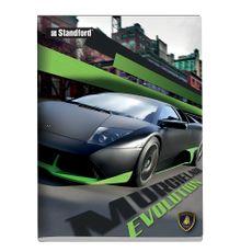 Standford-Cuaderno-Deluxe-92Hj-Rayado-Lamborghini-CUAD-92H-RAYA-LAMB-1-30197
