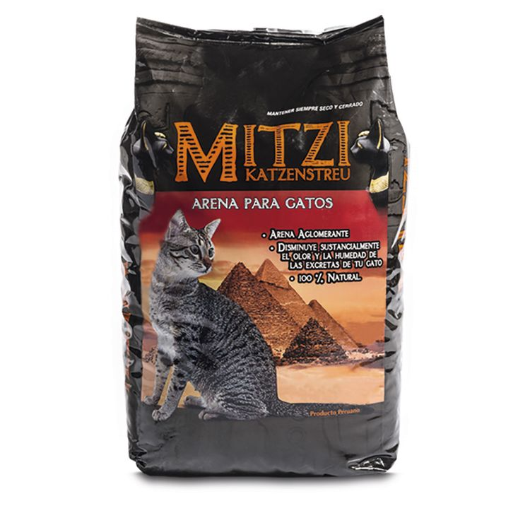 arena-para-gatos-25-kg-mitzi-558613