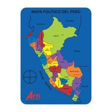 Arti-Creativo-Ac-Juego-Didactico-Mapa-Del-Peru-1-22128