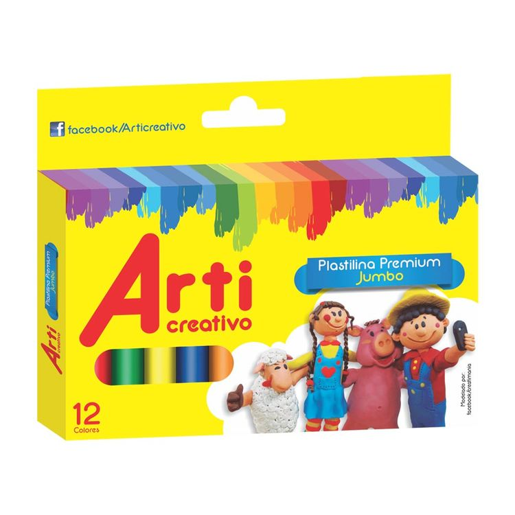 Arti-Creativo-Plastilina-Jumbo-Premium-X-12-1-22130