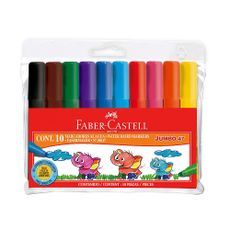Faber-Castell-Faber-Marcadores-Jumbo-47-X-10-1-22189