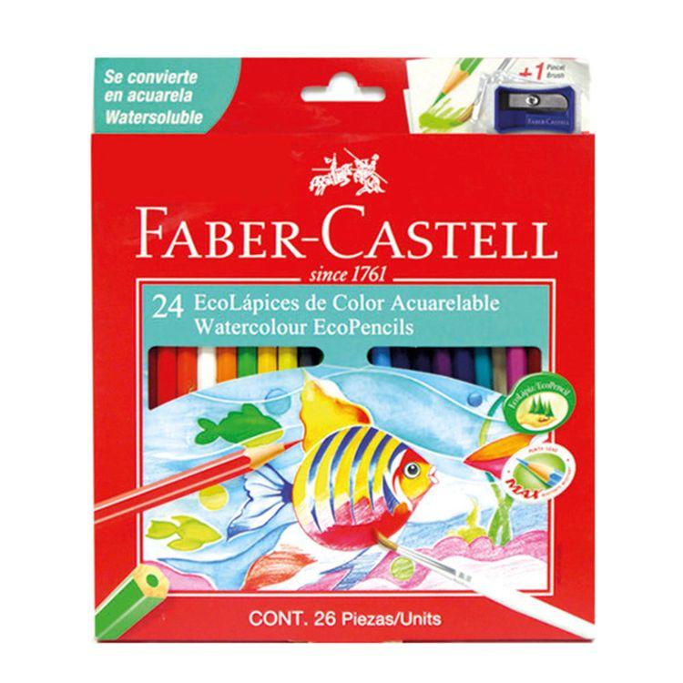 Faber-Castell-Faber-Est-Colores-Acuarelables-24-Pincel-FABER-EST-COLORES-1-18673