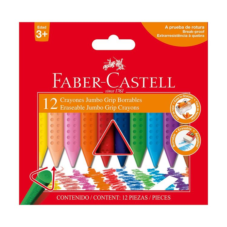 Faber-Castell-Faber-Crayones-Grip-Jumbo-X-12-1-22257