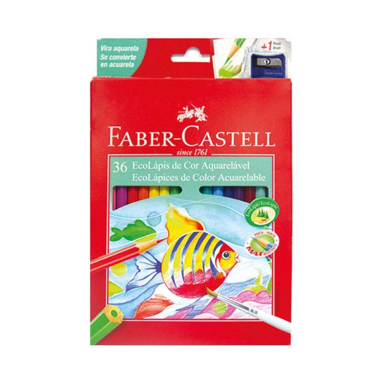 Faber-Castell-Faber-Est-Colores-Acuarelables---36-COLORES-ACUARELABL-1-18674