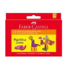 Faber-Castell-Plastilinas-Jumbo-Neon-X-12-1-22115