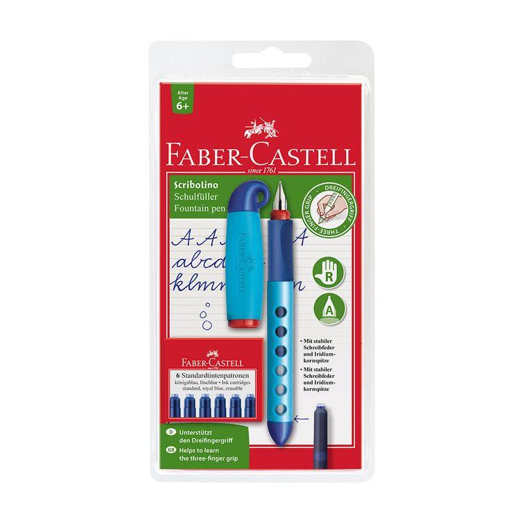 Faber-Castell-Pluma-Fuente---Recarga-Faber-Castell-1-21989