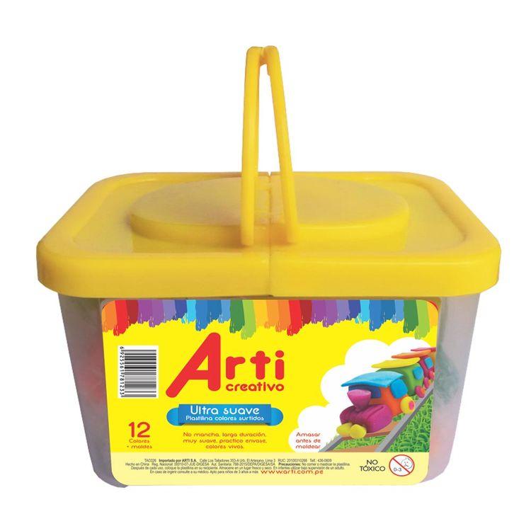 Arti-Creativo-Plastilina-Ultrasuave-X-12---Acc-Ac-1-22116